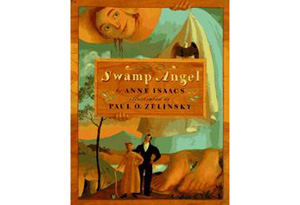 20100531-obc-kids-reading-list-swamp-angel-300x205