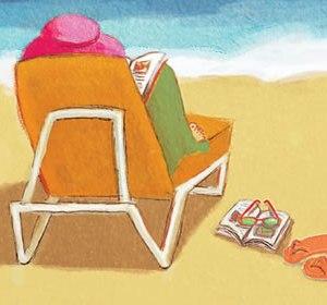 summer-reading6