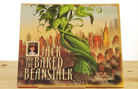 jack-and-the-baked-beanstalk-by-colin-stimpson1