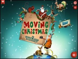 Moving-Christmas-iPad-Storybook_thumb