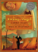 swamp_angel