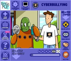 brainpop_cyberbullying