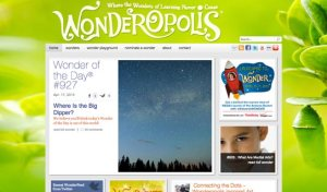 screenshot-wonderopolis-1